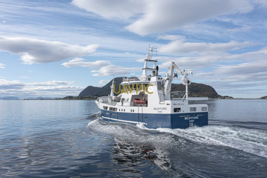 Meløyfjord 686.jpg - Uavpic