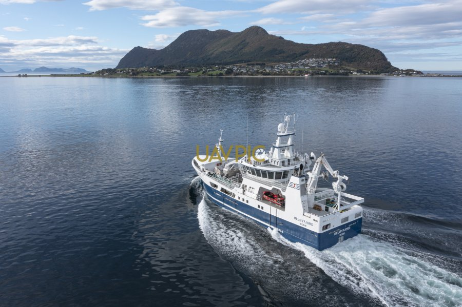Meløyfjord 689.jpg - Uavpic