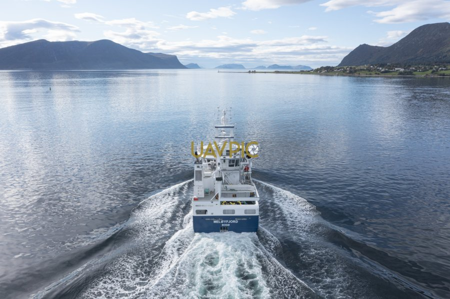 Meløyfjord 690.jpg - Uavpic