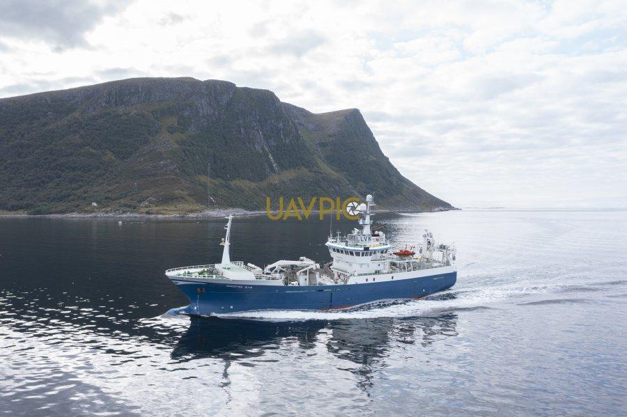 Nordfisk 100.jpg - Uavpic