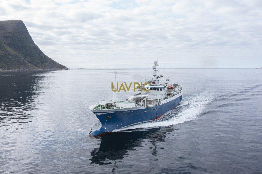 Nordfisk 101.jpg - Uavpic