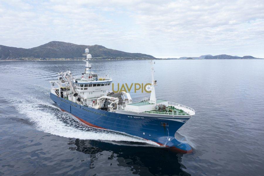 Nordfisk 103.jpg - Uavpic