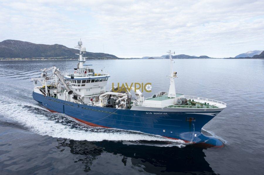 Nordfisk 104.jpg - Uavpic