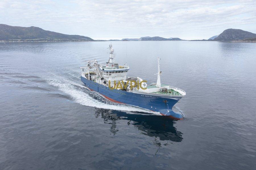 Nordfisk 109.jpg - Uavpic