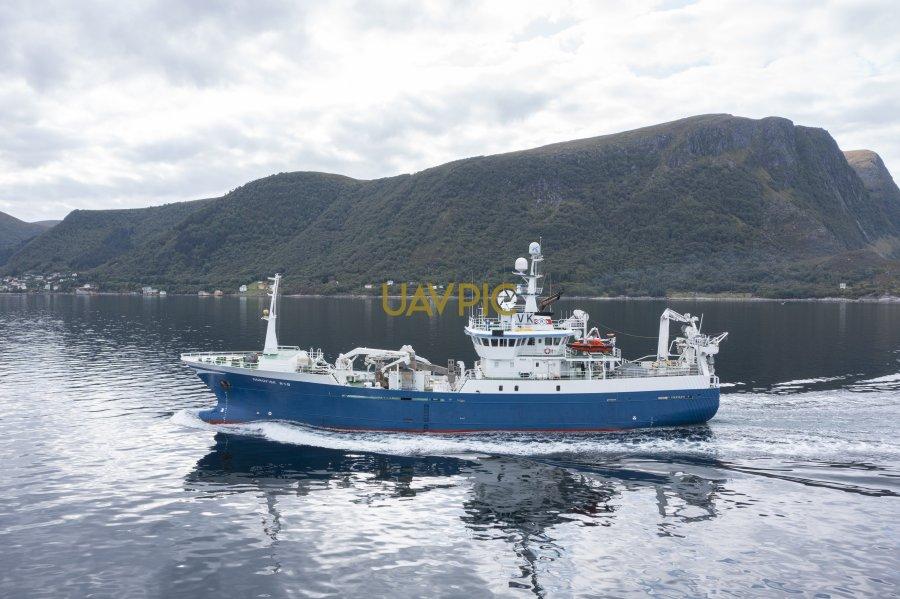 Nordfisk 113.jpg - Uavpic