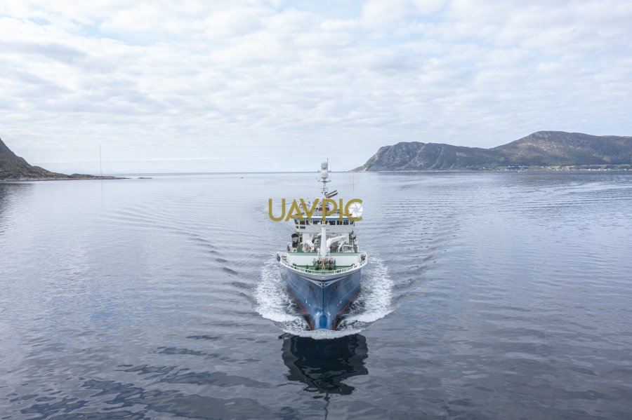 Nordfisk 118.jpg - Uavpic