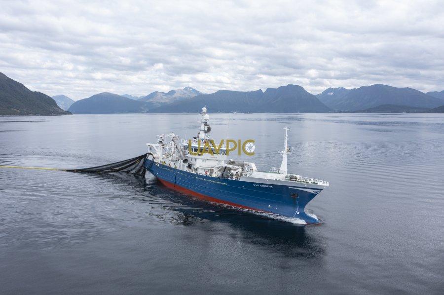 Nordfisk 130.jpg - Uavpic