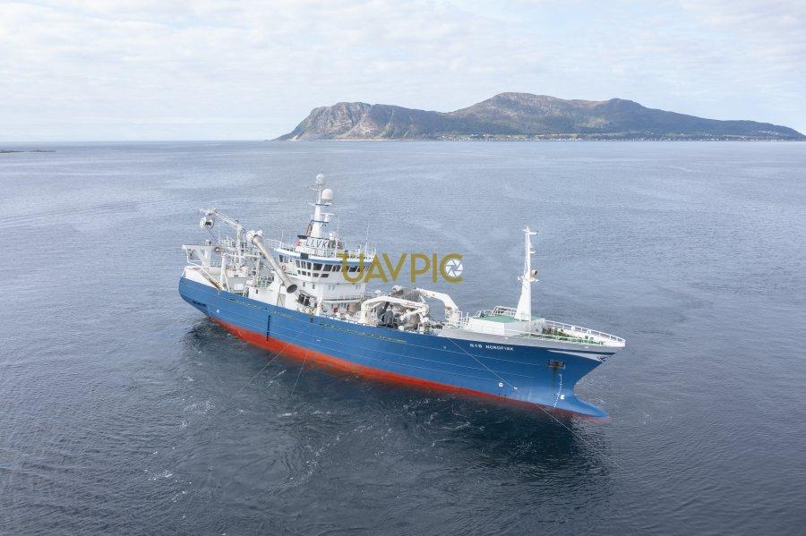 Nordfisk 140.jpg - Uavpic