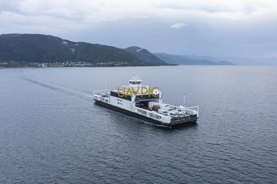 Stavanger 708.jpg - Uavpic