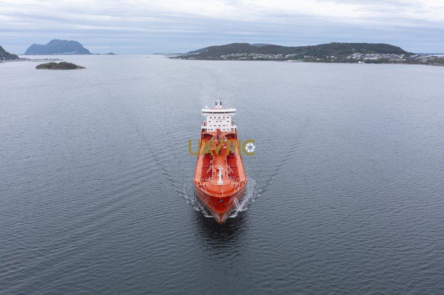 Sten Baltic 145.jpg - Uavpic