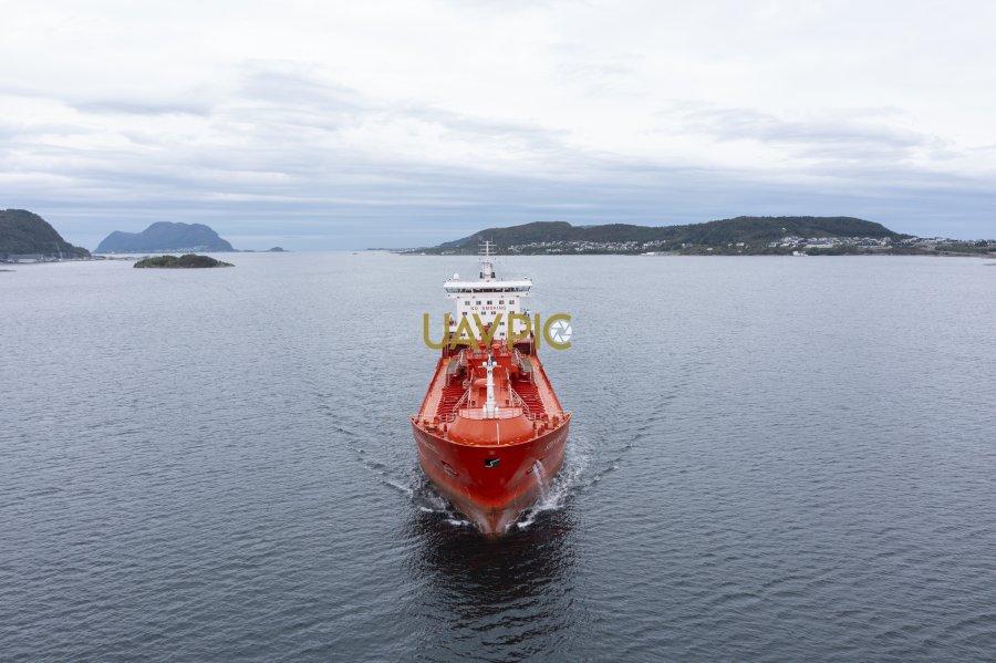 Sten Baltic 148.jpg - Uavpic