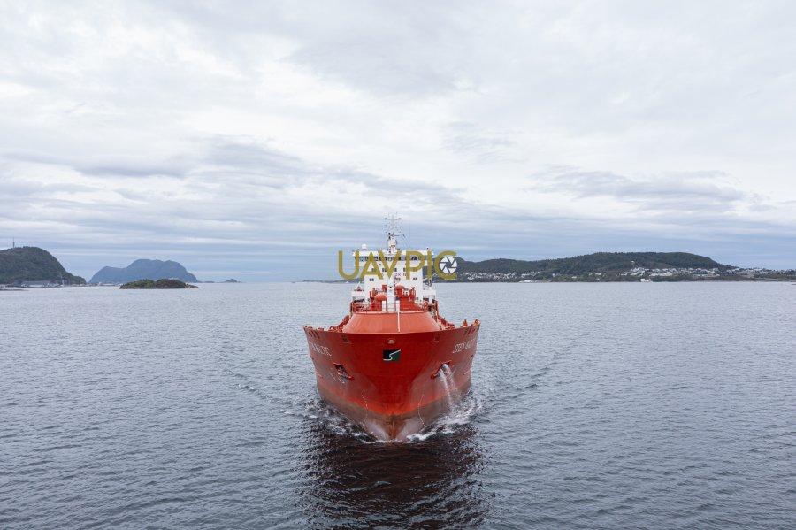 Sten Baltic 149.jpg - Uavpic