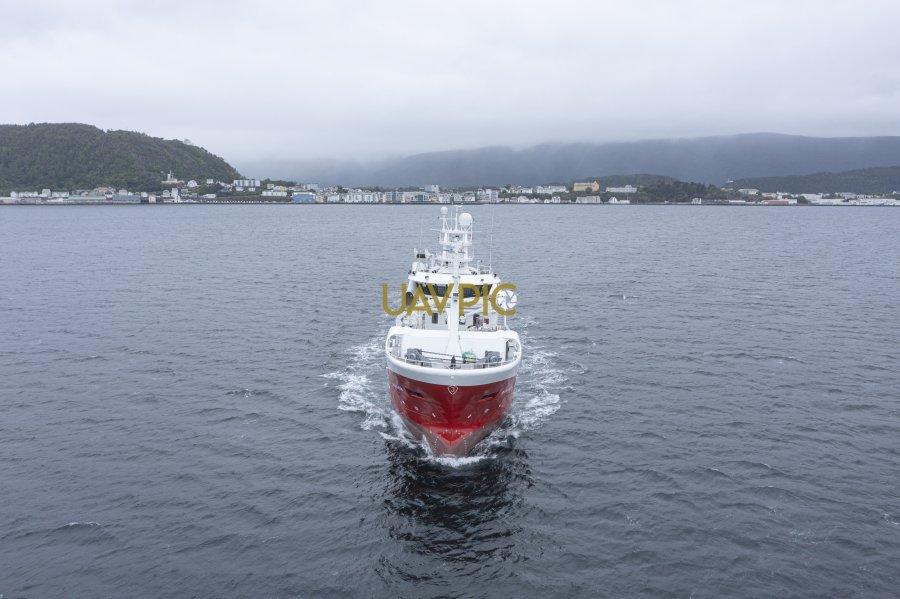Vikanøy 852.jpg - Uavpic