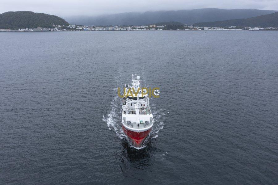 Vikanøy 860.jpg - Uavpic