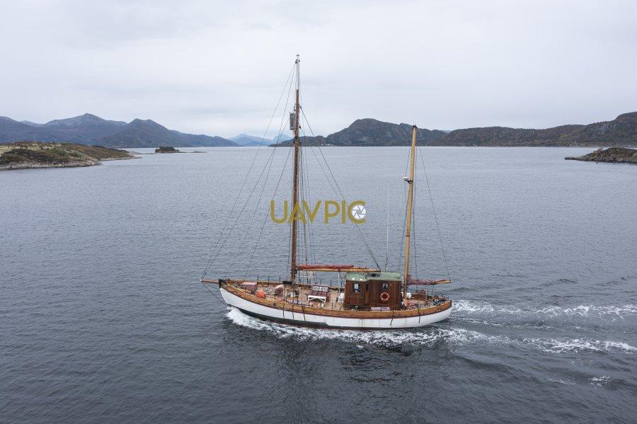 Hestøy 05.jpg - Uavpic