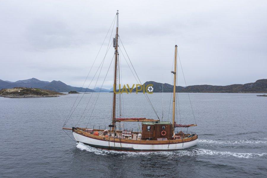 Hestøy 07.jpg - Uavpic