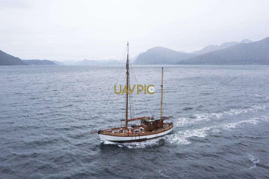 Hestøy 0859.jpg - Uavpic