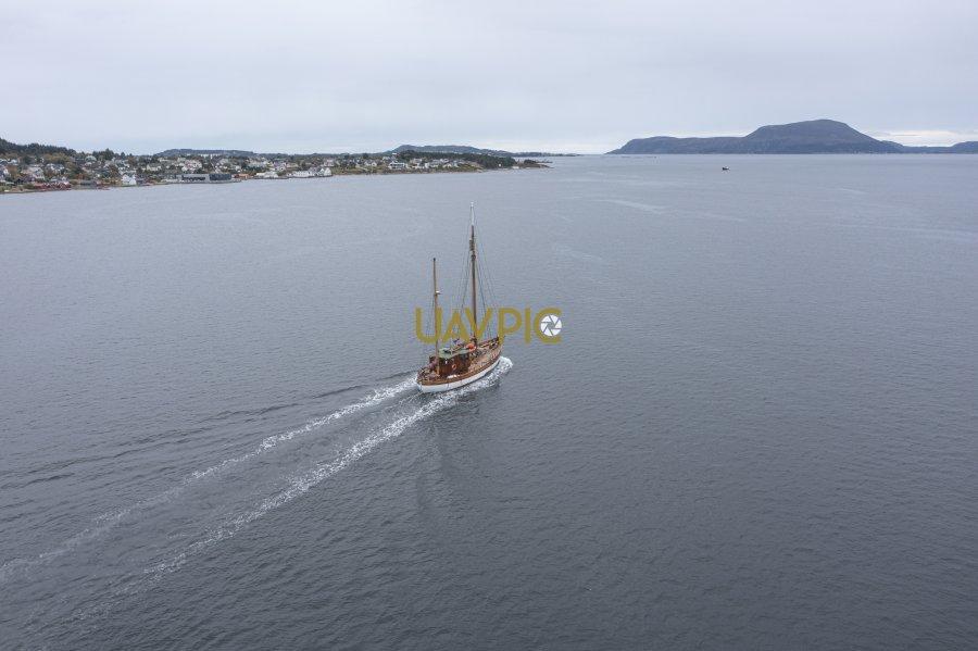 Hestøy 11.jpg - Uavpic