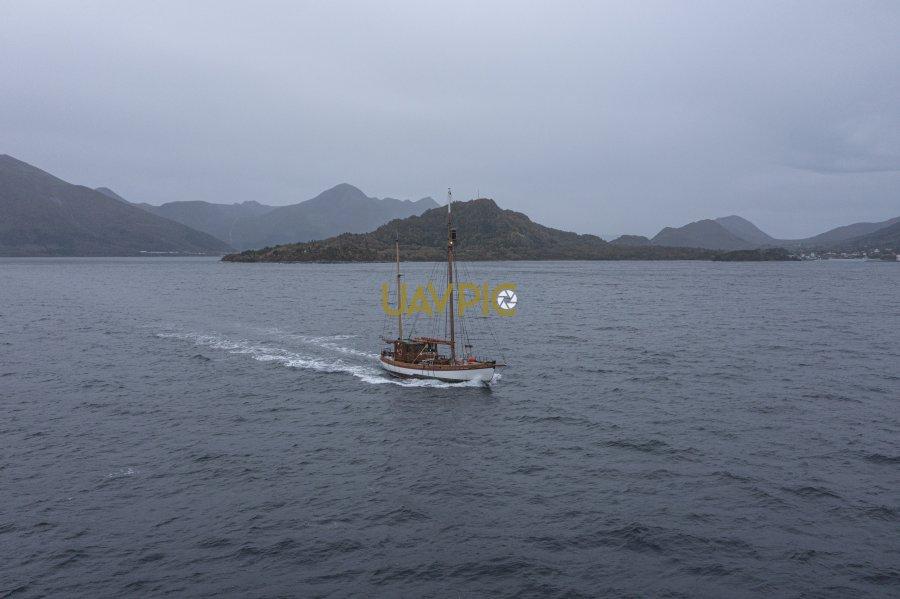 Hestøy 837.jpg - Uavpic