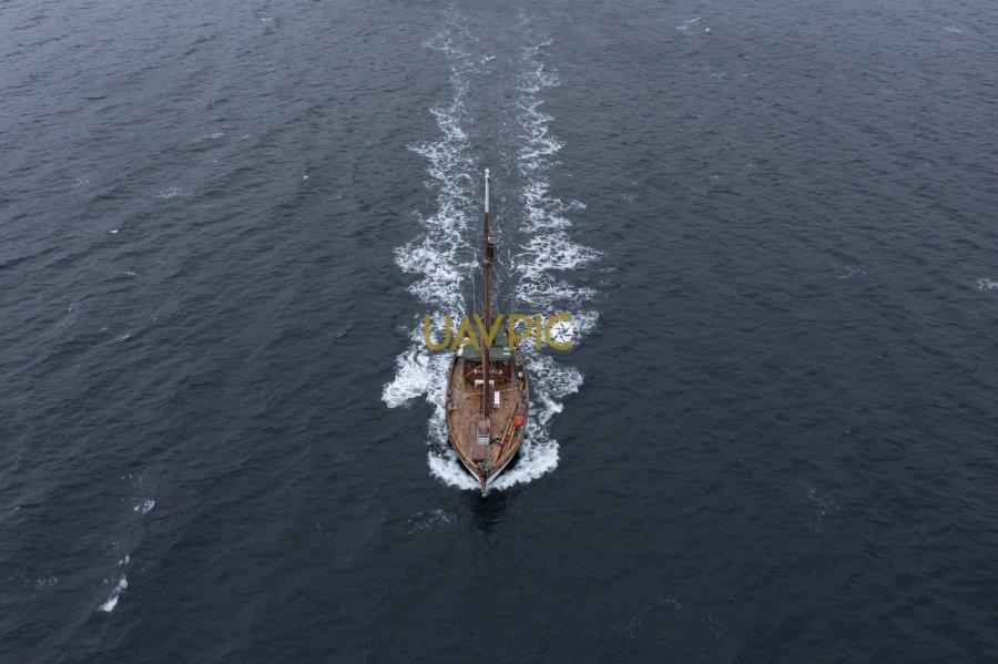 Hestøy 853.jpg - Uavpic
