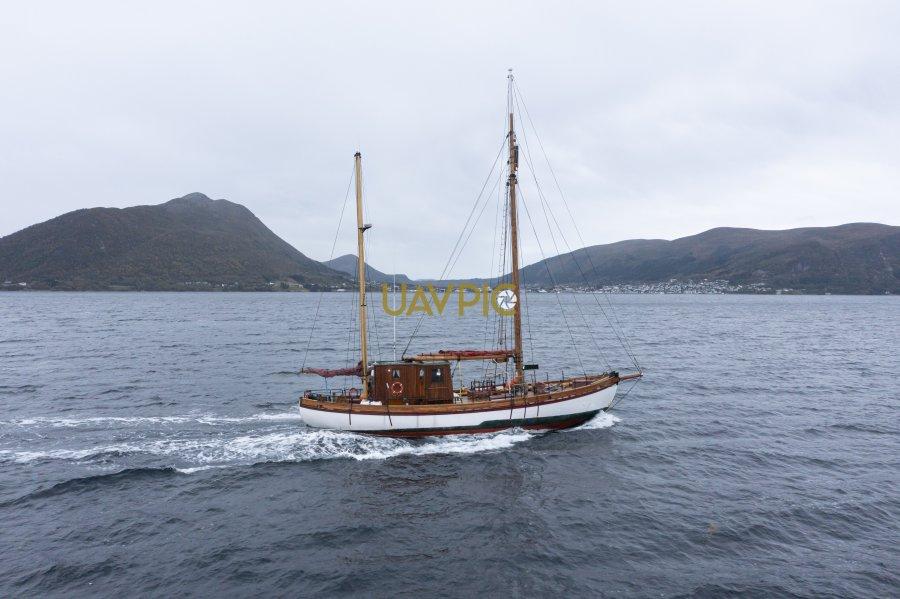 Hestøy 870.jpg - Uavpic