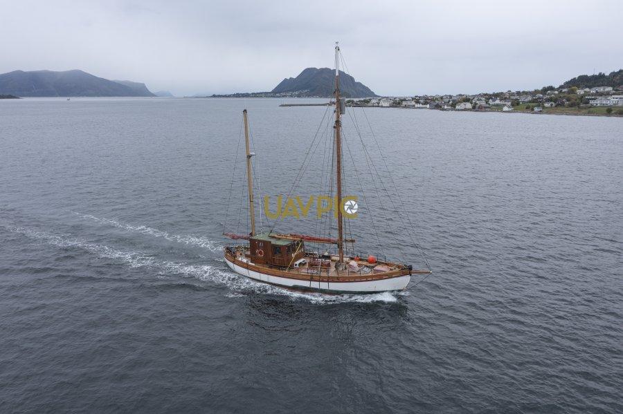 Hestøy 986.jpg - Uavpic