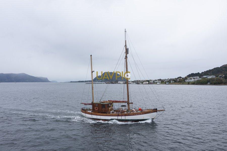 Hestøy 988.jpg - Uavpic