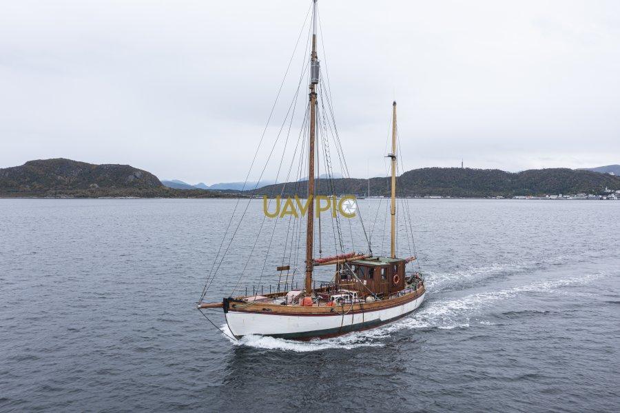 Hestøy 991.jpg - Uavpic