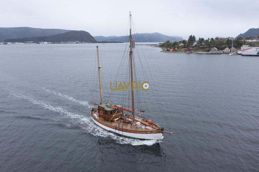 Hestøy 995.jpg - Uavpic